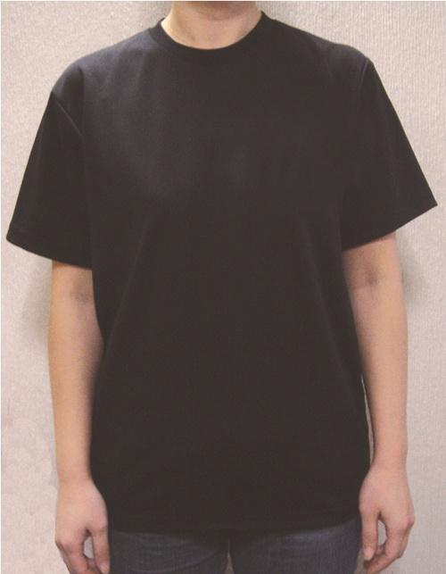 卓球道tシャツ